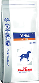 Renal Select Dry