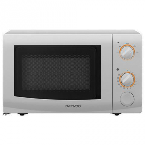 Forno Microonde Daewoo KOR6L-37