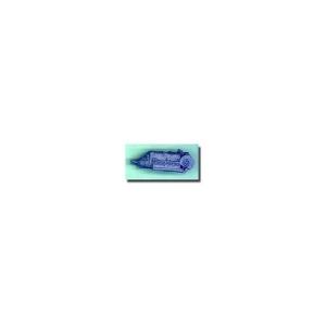 DAIMLER BENZ 603 V-12 INL