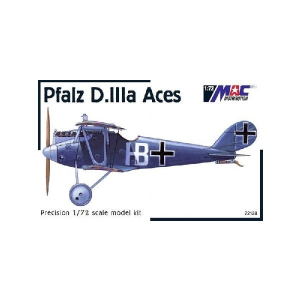 PFALZ D.IIIA