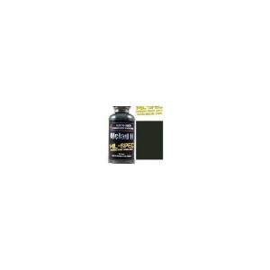 RLM 70 SCHWARZGRUN - BLACK GREEN