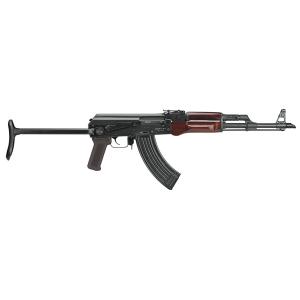 S.D.M. AKS-47 7.62X39MM