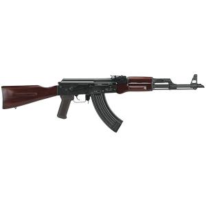 S.D.M. AK-47 7.62x39mm 08