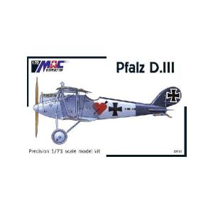 PFALZ D.III