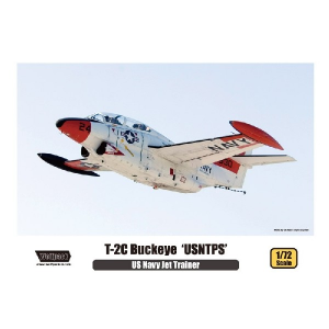 T-2C BUCKEYE