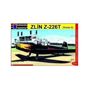 ZLIN Z-226T