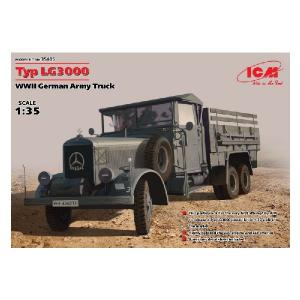 TYP LG3000