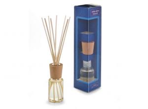 Fragrance diffusore  ocean 50 ml cm.3,7x3,7x9h