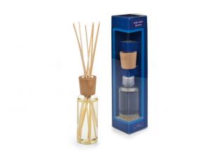 Fragrance diffusore  ocean 120 ml cm.4,2x4,2x13,5h