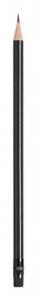 Matita nera lucida 19x0,73cm cm.19x0,73x0,73h