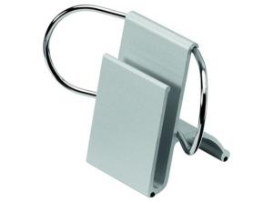 Portafoglietti Tirreno cm.5x8,7x6h
