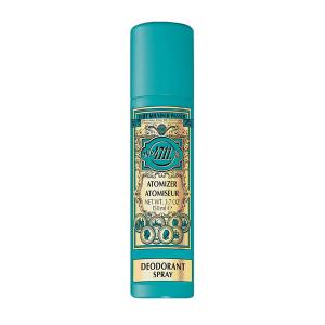 4711 Deodorante Spray 150ml