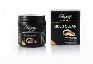Bagno liquido per la pulizia e la cura dei gioielli d'oro Hagerty
