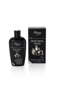 Lozione per la pulizia e la cura degli oggetti in acciaio inox o cromo Hagerty