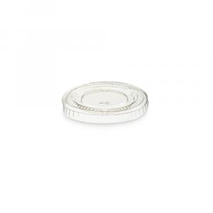 Coperchi per ciotoline 30ml salse e condimenti PLA