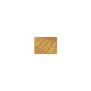 SANDBAGS (26PCS IN SET)