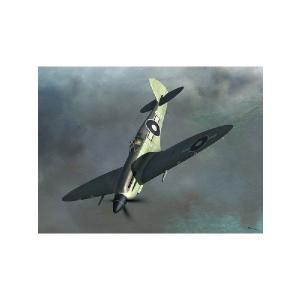 SEAFIRE MK.XV LATE