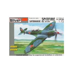 SPITFIRE MK.IX UTI