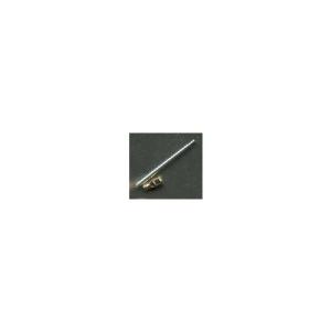 GERMAN 75MM GUN BARREL ST