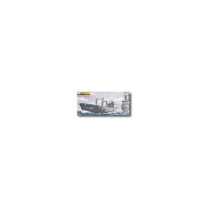 JMSDF TOWADA (AOE-422)