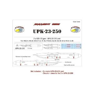 UPK-23-250