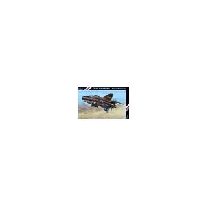 XP- 56 BLACK BULLET