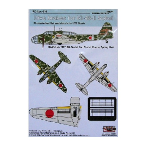 KI-48-II SOKEI