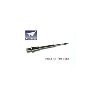 J-10A/S