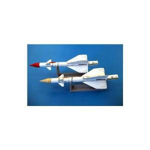 MISSILE R-98MR AA-3C ANAB