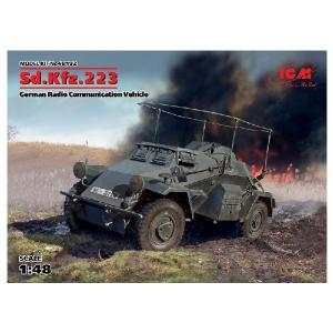 SD.KFZ.223