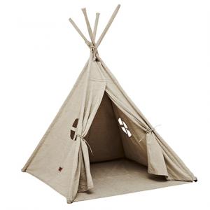 Tenda sioux