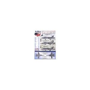 USS CONSTELLATION 2001 PT