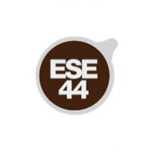 Compatibili Cialde ESE44 SOLUBILI ASSORTITI