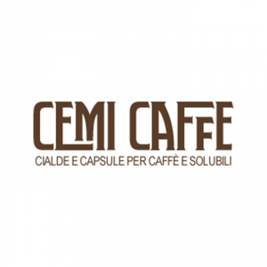 Compatibili Uno Capsule System CAFFE' ASSORTITI