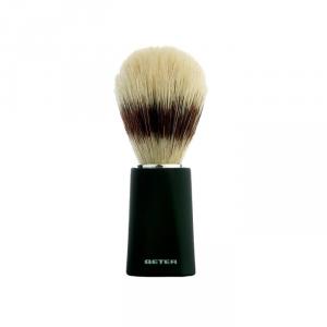Beter Shaving Brush Soft Touch