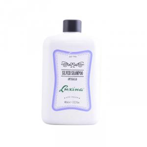 Luxina Silver Shampoo 400ml