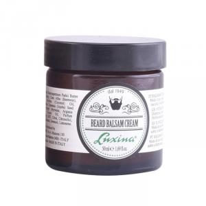 Luxina Bread Balsam Cream 50ml