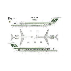 DC 9-40