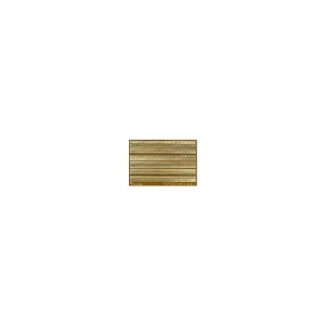 HINGES (SIZE A) 0,2MM