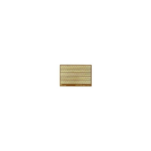 HINGES (SIZE B) 0,3MM