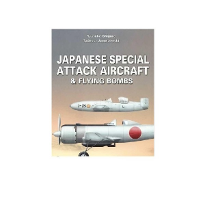 JAPANESE SPECIAL ATTACK A