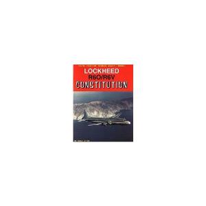 LOCKHEED R60/R6V CONSTITU