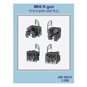 MK6 K-GUN