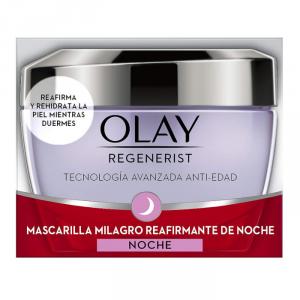 Olay Regenerist Night Firming Mask 50ml