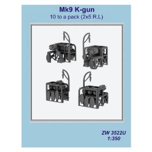 MK9 K-GUN