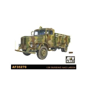 NAG L4500A
