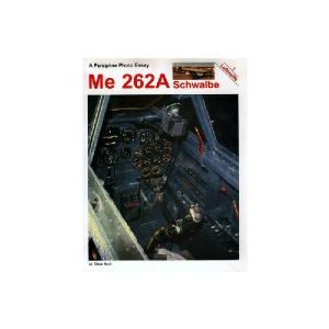P 59B AIRCOMET