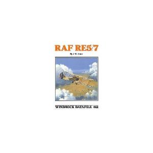 RAF RE 5/7