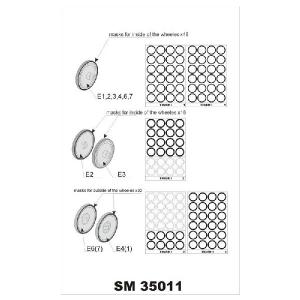 SD. KFZ. 181 TIGER I
