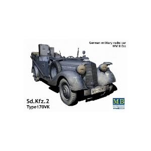 SD.KFZ.2